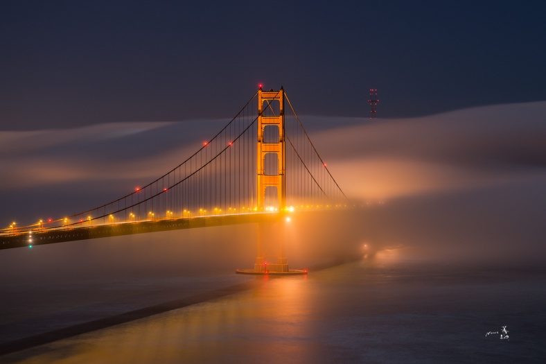 SF GoldenGate2
