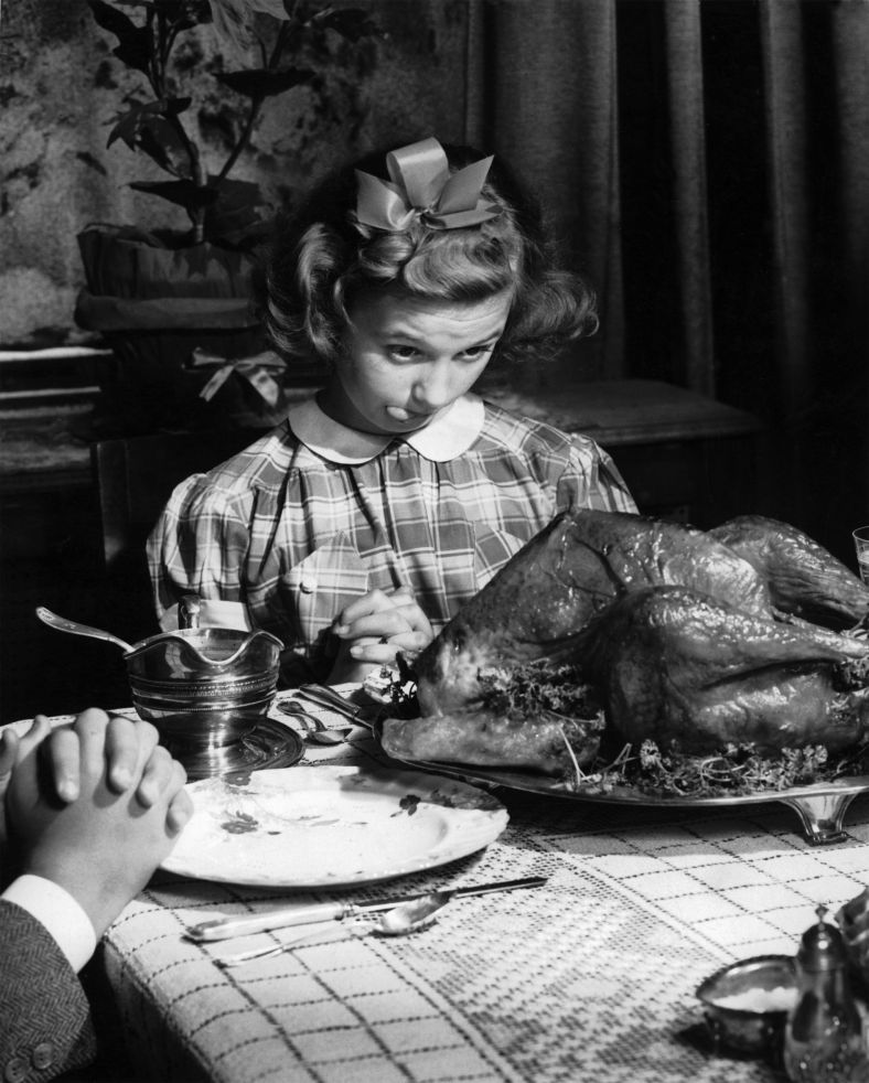 thanksgiving-pictures-1950