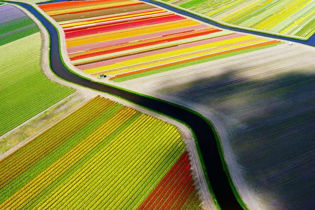 netherlands-640x427-c