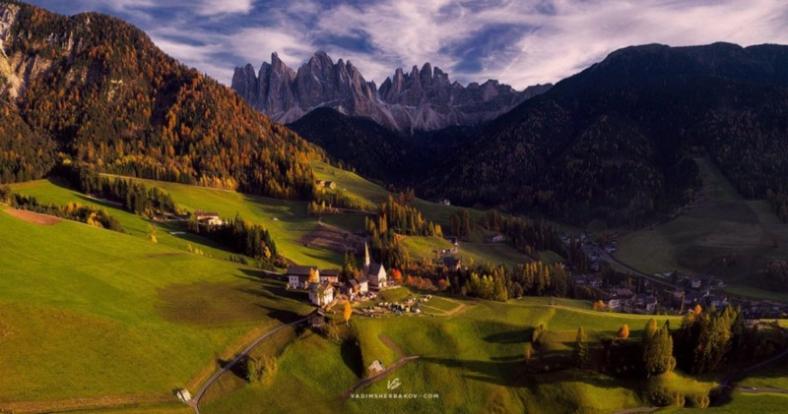 Top-Aerial-photos4