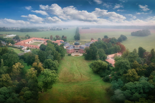 veltrusy-mansion-czech-republic